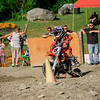 2018-AMA-Hillclimb-Grand-National-Championship-9508_07-29-18  by Brianna Morrissey <br /> <br /> ©Rapid Velocity Photo & BLM Photography 2018
