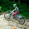 2018-AMA-Hillclimb-Grand-National-Championship-0017_07-29-18  by Brianna Morrissey <br /> <br /> ©Rapid Velocity Photo & BLM Photography 2018