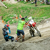 2018-AMA-Hillclimb-Grand-National-Championship-0684_07-29-18  by Brianna Morrissey <br /> <br /> ©Rapid Velocity Photo & BLM Photography 2018