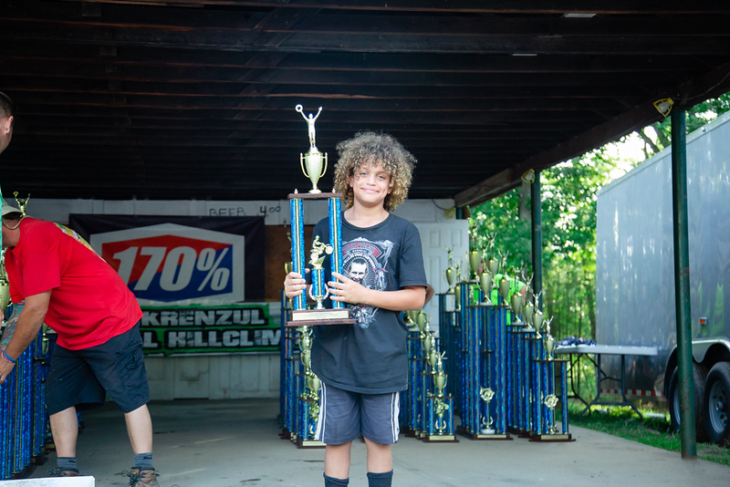 2018-AMA-Hillclimb-Grand-National-Championship-2415_07-29-18  by Brianna Morrissey <br /> <br /> ©Rapid Velocity Photo & BLM Photography 2018