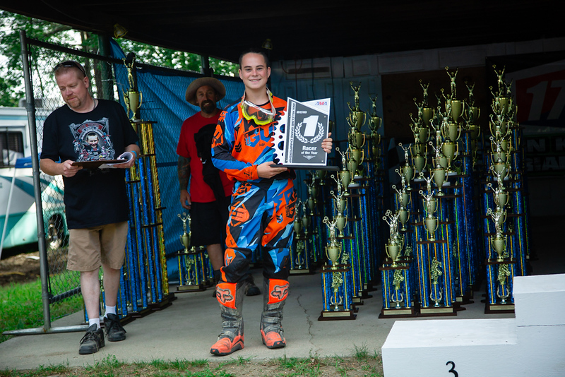 2018-AMA-Hillclimb-Grand-National-Championship-1888_07-29-18  by Brianna Morrissey <br /> <br /> ©Rapid Velocity Photo & BLM Photography 2018