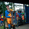 2018-AMA-Hillclimb-Grand-National-Championship-2907_07-29-18  by Brianna Morrissey <br /> <br /> ©Rapid Velocity Photo & BLM Photography 2018
