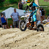 2018-AMA-Hillclimb-Grand-National-Championship-9522_07-29-18  by Brianna Morrissey <br /> <br /> ©Rapid Velocity Photo & BLM Photography 2018