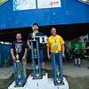 2018-AMA-Hillclimb-Grand-National-Championship-2666_07-29-18  by Brianna Morrissey <br /> <br /> ©Rapid Velocity Photo & BLM Photography 2018