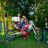 2018-AMA-Hillclimb-Grand-National-Championship-3517_07-29-18  by Brianna Morrissey <br /> <br /> ©Rapid Velocity Photo & BLM Photography 2018
