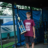 2018-AMA-Hillclimb-Grand-National-Championship-2159_07-29-18  by Brianna Morrissey <br /> <br /> ©Rapid Velocity Photo & BLM Photography 2018