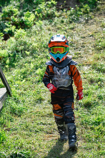 2018-AMA-Hillclimb-Grand-National-Championship-9600_07-29-18  by Brianna Morrissey <br /> <br /> ©Rapid Velocity Photo & BLM Photography 2018