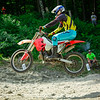 2018-AMA-Hillclimb-Grand-National-Championship-0164_07-29-18  by Brianna Morrissey <br /> <br /> ©Rapid Velocity Photo & BLM Photography 2018