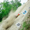 2018-AMA-Hillclimb-Grand-National-Championship-1088_07-29-18  by Brianna Morrissey <br /> <br /> ©Rapid Velocity Photo & BLM Photography 2018