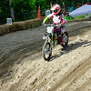 2018-AMA-Hillclimb-Grand-National-Championship-9886_07-29-18  by Brianna Morrissey <br /> <br /> ©Rapid Velocity Photo & BLM Photography 2018