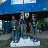 2018-AMA-Hillclimb-Grand-National-Championship-2312_07-29-18  by Brianna Morrissey <br /> <br /> ©Rapid Velocity Photo & BLM Photography 2018