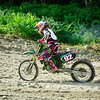 2018-AMA-Hillclimb-Grand-National-Championship-9875_07-29-18  by Brianna Morrissey <br /> <br /> ©Rapid Velocity Photo & BLM Photography 2018