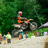 2018-AMA-Hillclimb-Grand-National-Championship-0431_07-29-18  by Brianna Morrissey <br /> <br /> ©Rapid Velocity Photo & BLM Photography 2018