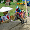 2018-AMA-Hillclimb-Grand-National-Championship-9956_07-29-18  by Brianna Morrissey <br /> <br /> ©Rapid Velocity Photo & BLM Photography 2018