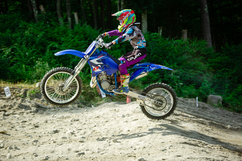 2018-AMA-Hillclimb-Grand-National-Championship-0085_07-29-18  by Brianna Morrissey <br /> <br /> ©Rapid Velocity Photo & BLM Photography 2018