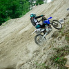 2018-AMA-Hillclimb-Grand-National-Championship-1250_07-29-18  by Brianna Morrissey <br /> <br /> ©Rapid Velocity Photo & BLM Photography 2018