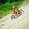 2018-AMA-Hillclimb-Grand-National-Championship-1484_07-29-18  by Brianna Morrissey <br /> <br /> ©Rapid Velocity Photo & BLM Photography 2018
