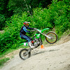 2018-AMA-Hillclimb-Grand-National-Championship-0776_07-29-18  by Brianna Morrissey <br /> <br /> ©Rapid Velocity Photo & BLM Photography 2018