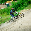 2018-AMA-Hillclimb-Grand-National-Championship-0775_07-29-18  by Brianna Morrissey <br /> <br /> ©Rapid Velocity Photo & BLM Photography 2018