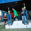 2018-AMA-Hillclimb-Grand-National-Championship-2613_07-29-18  by Brianna Morrissey <br /> <br /> ©Rapid Velocity Photo & BLM Photography 2018