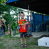 2018-AMA-Hillclimb-Grand-National-Championship-2604_07-29-18  by Brianna Morrissey <br /> <br /> ©Rapid Velocity Photo & BLM Photography 2018