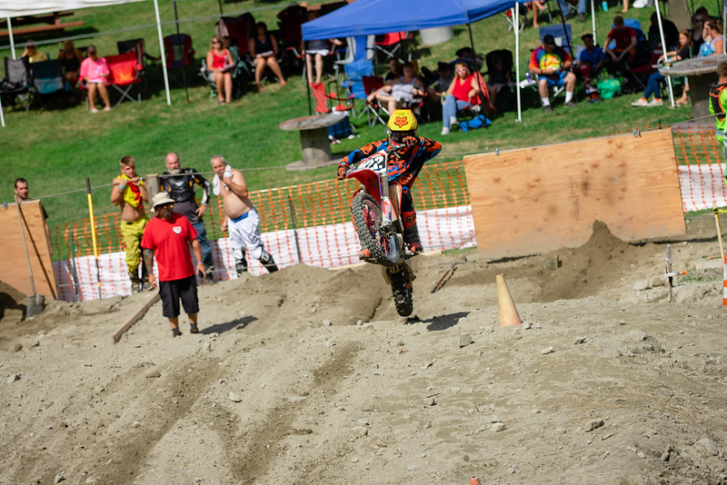 2018-AMA-Hillclimb-Grand-National-Championship-0133_07-29-18  by Brianna Morrissey <br /> <br /> ©Rapid Velocity Photo & BLM Photography 2018