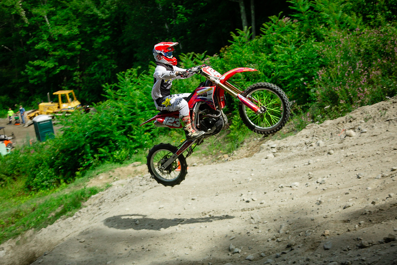 2018-AMA-Hillclimb-Grand-National-Championship-0285_07-29-18  by Brianna Morrissey <br /> <br /> ©Rapid Velocity Photo & BLM Photography 2018