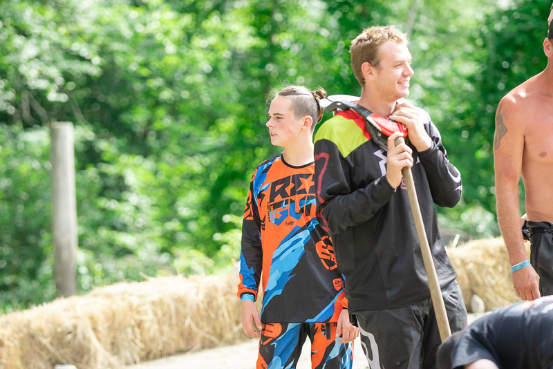 2018-AMA-Hillclimb-Grand-National-Championship-0588_07-29-18  by Brianna Morrissey <br /> <br /> ©Rapid Velocity Photo & BLM Photography 2018
