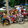 2018-AMA-Hillclimb-Grand-National-Championship-0422_07-29-18  by Brianna Morrissey <br /> <br /> ©Rapid Velocity Photo & BLM Photography 2018