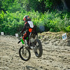 2018-AMA-Hillclimb-Grand-National-Championship-0063_07-29-18  by Brianna Morrissey <br /> <br /> ©Rapid Velocity Photo & BLM Photography 2018