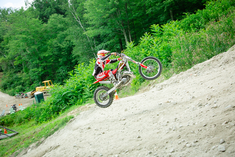 2018-AMA-Hillclimb-Grand-National-Championship-1718_07-29-18  by Brianna Morrissey <br /> <br /> ©Rapid Velocity Photo & BLM Photography 2018