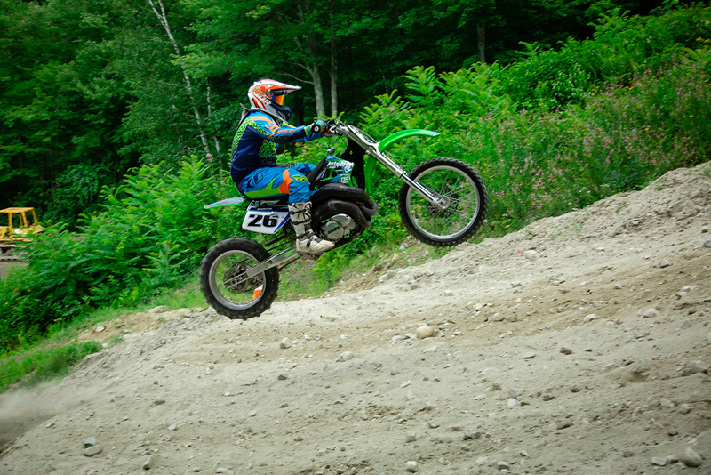 2018-AMA-Hillclimb-Grand-National-Championship-0980_07-29-18  by Brianna Morrissey <br /> <br /> ©Rapid Velocity Photo & BLM Photography 2018