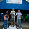 2018-AMA-Hillclimb-Grand-National-Championship-2796_07-29-18  by Brianna Morrissey <br /> <br /> ©Rapid Velocity Photo & BLM Photography 2018
