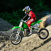 2018-AMA-Hillclimb-Grand-National-Championship-9691_07-29-18  by Brianna Morrissey <br /> <br /> ©Rapid Velocity Photo & BLM Photography 2018