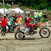 2018-AMA-Hillclimb-Grand-National-Championship-0450_07-29-18  by Brianna Morrissey <br /> <br /> ©Rapid Velocity Photo & BLM Photography 2018