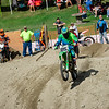 2018-AMA-Hillclimb-Grand-National-Championship-0126_07-29-18  by Brianna Morrissey <br /> <br /> ©Rapid Velocity Photo & BLM Photography 2018