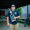 2018-AMA-Hillclimb-Grand-National-Championship-3195_07-29-18  by Brianna Morrissey <br /> <br /> ©Rapid Velocity Photo & BLM Photography 2018