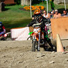 2018-AMA-Hillclimb-Grand-National-Championship-9539_07-29-18  by Brianna Morrissey <br /> <br /> ©Rapid Velocity Photo & BLM Photography 2018