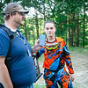 2018-AMA-Hillclimb-Grand-National-Championship-3448_07-29-18  by Brianna Morrissey <br /> <br /> ©Rapid Velocity Photo & BLM Photography 2018