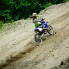 2018-AMA-Hillclimb-Grand-National-Championship-0874_07-29-18  by Brianna Morrissey <br /> <br /> ©Rapid Velocity Photo & BLM Photography 2018