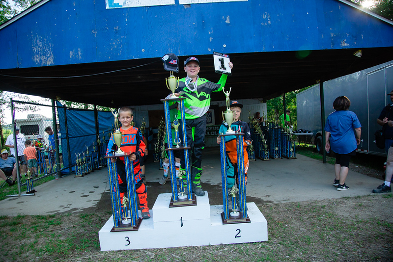 2018-AMA-Hillclimb-Grand-National-Championship-2563_07-29-18  by Brianna Morrissey <br /> <br /> ©Rapid Velocity Photo & BLM Photography 2018