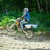 2018-AMA-Hillclimb-Grand-National-Championship-0177_07-29-18  by Brianna Morrissey <br /> <br /> ©Rapid Velocity Photo & BLM Photography 2018