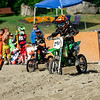 2018-AMA-Hillclimb-Grand-National-Championship-9777_07-29-18  by Brianna Morrissey <br /> <br /> ©Rapid Velocity Photo & BLM Photography 2018