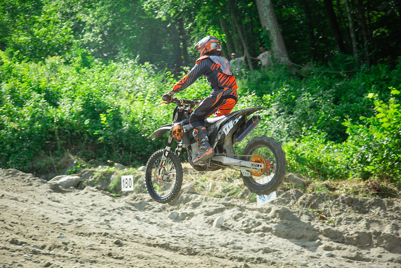 2018-AMA-Hillclimb-Grand-National-Championship-0135_07-29-18  by Brianna Morrissey <br /> <br /> ©Rapid Velocity Photo & BLM Photography 2018