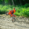 2018-AMA-Hillclimb-Grand-National-Championship-9882_07-29-18  by Brianna Morrissey <br /> <br /> ©Rapid Velocity Photo & BLM Photography 2018