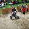 2018-AMA-Hillclimb-Grand-National-Championship-0464_07-29-18  by Brianna Morrissey <br /> <br /> ©Rapid Velocity Photo & BLM Photography 2018