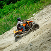 2018-AMA-Hillclimb-Grand-National-Championship-0826_07-29-18  by Brianna Morrissey <br /> <br /> ©Rapid Velocity Photo & BLM Photography 2018