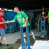 2018-AMA-Hillclimb-Grand-National-Championship-2945_07-29-18  by Brianna Morrissey <br /> <br /> ©Rapid Velocity Photo & BLM Photography 2018