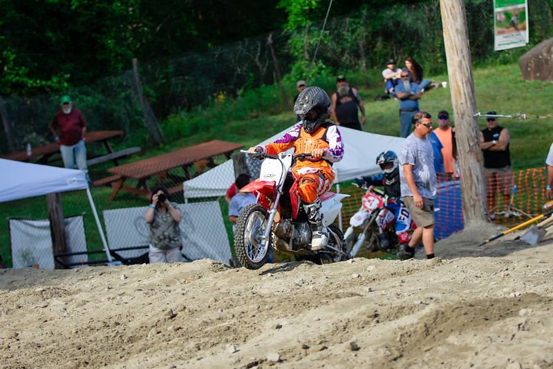 2018-AMA-Hillclimb-Grand-National-Championship-9602_07-29-18  by Brianna Morrissey <br /> <br /> ©Rapid Velocity Photo & BLM Photography 2018