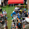 2018-AMA-Hillclimb-Grand-National-Championship-0336_07-29-18  by Brianna Morrissey <br /> <br /> ©Rapid Velocity Photo & BLM Photography 2018